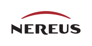 Nereus Logo